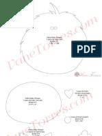 18-lg1MoldesOsitosFoam.pdf