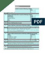 Adv Excel Practice 2
