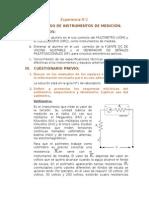 informe previo 1 circuitos electroncos 1