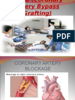 cabgteaching-090401111006-phpapp01.ppt