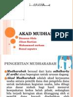 7-Akad-Mudharabah__ghgh