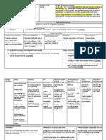 draft unit plan (3)