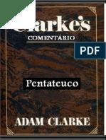 Adam-Clarke-Comentario-Volume-I-Pentateuco.pdf