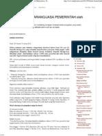 Jasa Pemerintah_ Denda Kontrak Konstruksi