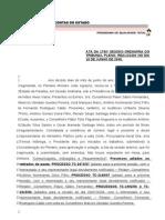 ATA_SESSAO_1700_ORD_PLENO.PDF