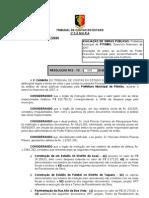 RC1-TC_00004_10_Proc_04729_08Anexo_01.pdf