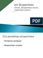 2-eksperimen1.ppt
