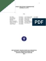 Teknologi Hidroponik Sawi Menggunakan DFT.pdf
