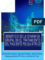 Beneficio de la dinámica grupal.pdf
