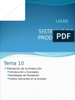 SP_10_PlaneacionProduccion.ppt