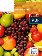 Fruit11.2014