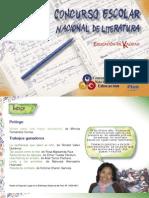 Cuentos peruanos.pdf
