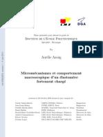These_AZOUG.PDF.pdf