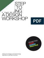 design-workshop-primary-schools.pdf