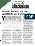 SleepDeprivationArticle-AndToAllGoodNight(1)