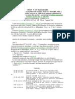 PT R13-2003 AMENDAMENT 2 2004.pdf
