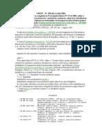 PT R16-2003 AMENDAMENT 3 2004.pdf