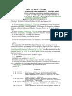 PT R18-2003 AMENDAMENT 2 2004.pdf
