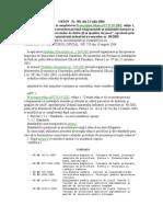 PT R19-2002 AMENDAMENT 2 2004.pdf