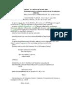 PT R19-2002 MT 1-2002.pdf