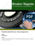 Portable_Executable_File_Format_A_Reverse_Engineer_View_2012-1-31_16.43_CBM_1_2_2006_Goppit_PE_Format_Reverse_Engineer_View.pdf