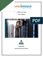 router_on_a_stick.pdf