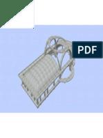 3D Placa, Centuri si Grinzi Inferioara Turla.pdf