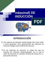 III Maquinas Electricas
