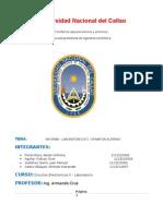 Informe-labo-electronicos-II-2.docx