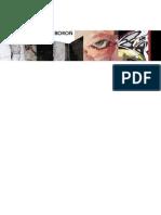 Pawel Boron Portfolio  .pdf