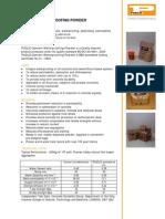 PUDLO-CWP-TDS1.pdf