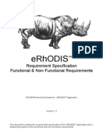 [1] Requirement Specification eRhODIS Application.pdf