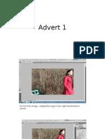 Advert screenshots 2.pptx