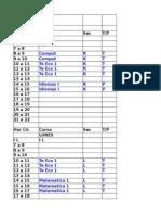 Fieecs Para Pag Web 20 03 2015 23.10 h