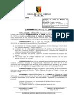 AC1-TC_00105_10_Proc_09525_08Anexo_01.pdf