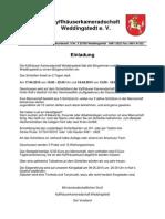 EinladungBürgerschießen2015.pdf