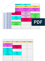 Horarios Primer semestre 2015 (1).xlsx