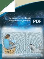 Nano Brochure It[1]