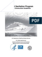 Construction Guidelines 2011
