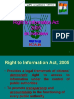 To act right pdf information