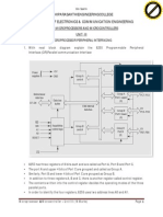 MPMC Unit3.pdf