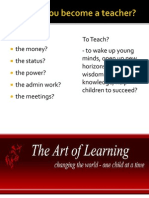 article99.pdf