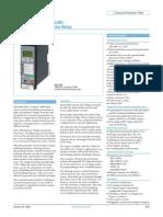 SIPROTEC 7SJ80x – Multifunction MV relay.pdf