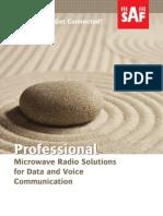 SAF Complete Product Brochure Print[1]