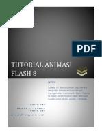 ANIMASI-PESAWAT11