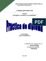 Practica de Diploma