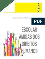 direitoshumanos escolassf 26mar2015