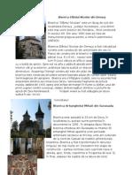 Biserici Din Hunedoara