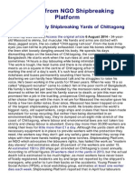 NGO Shipbreaking Platform (1)