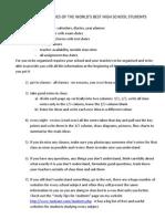 article60.pdf